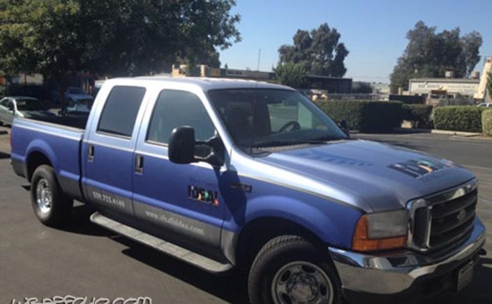 Courtesy motor sales jeep wrangler rust wrap wrapfolio Courtesy motor sales inc
