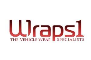 wraps1