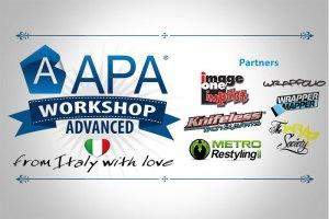 apa-workshop