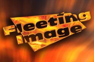 Fleeting Image