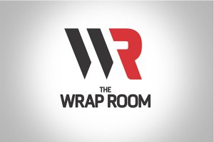 the-wrap-room