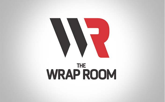 The Wrap Room Wrapfolio