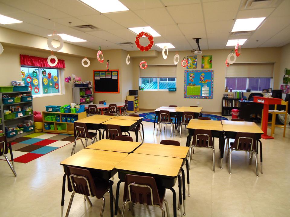elementary_school_classroom