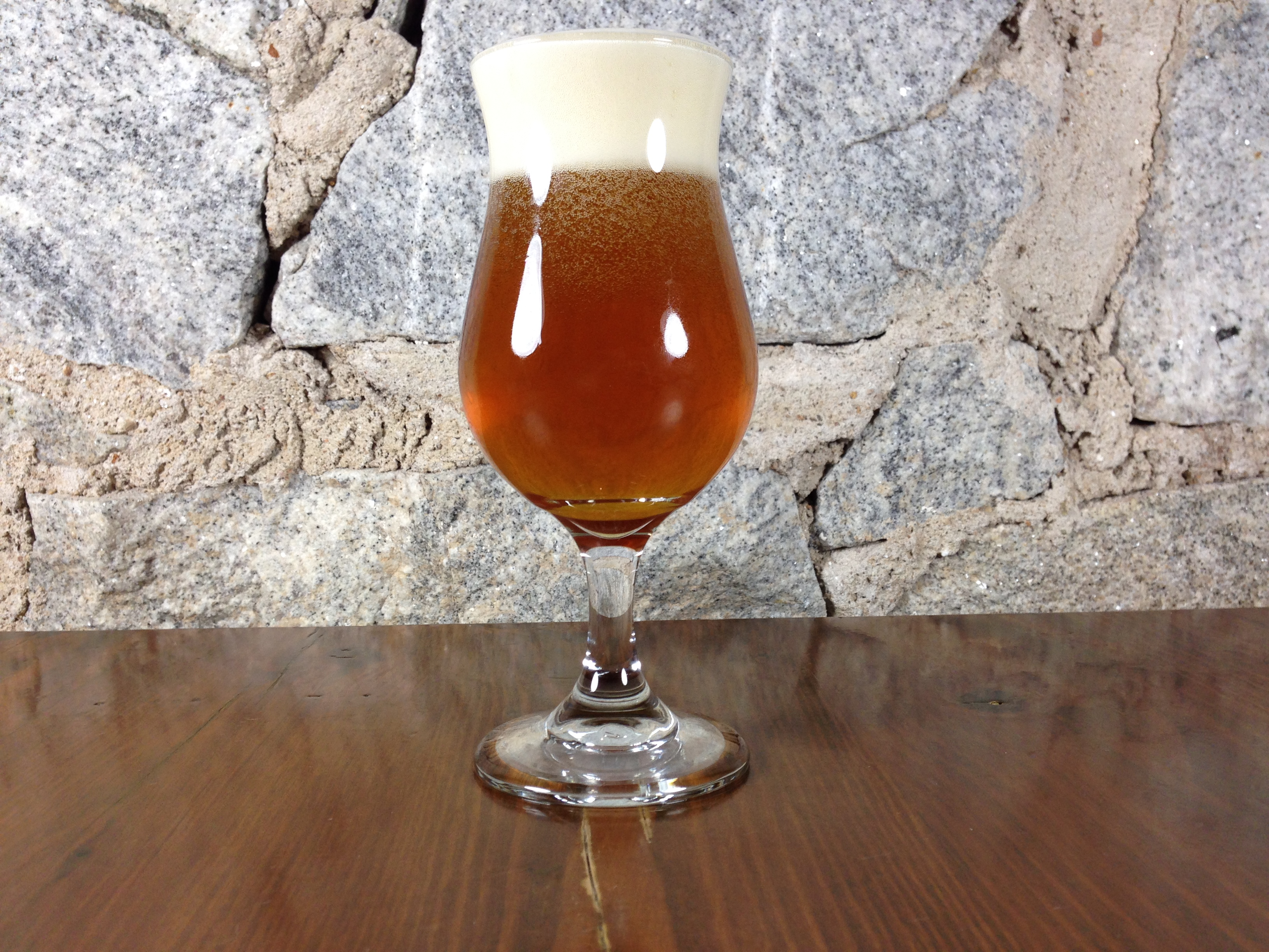 Saison Belgian Farmhouse Ale Saison Duponce Wrecking Bar Brew Pub