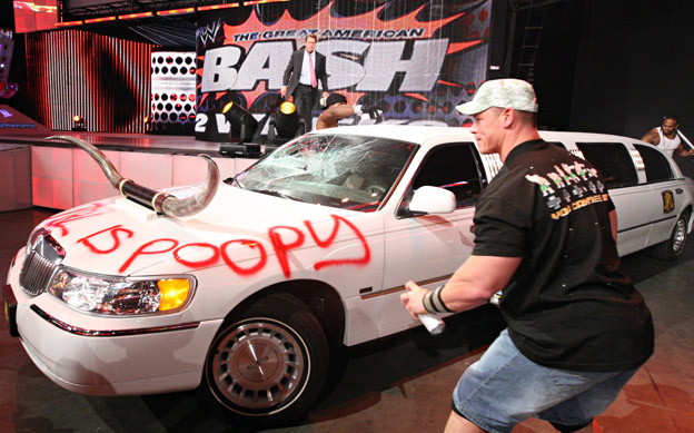 Smashing Car Wallpaper Induction Jbl Is Poopy And A Murderer Almost