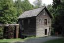 Tourism to Great Smoky Mountains National Park creates  $874 Million in Economic Benefit