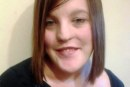 Authorities in Haywood County Seek Help in Finding a Missing Woman