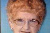 Silver Alert! Missing Jackson County Woman