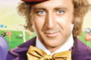 """A Movie About Willy Wonka's """"Early Adventures"""" Is in the Works"""