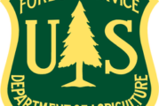 Fees at US Forest Service Sites