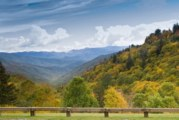 Shutdown: Nat'l. Parks Rely on Donations for Maintenance