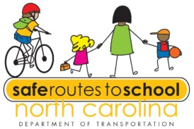 Funds Breathe New Life into Safe Routes to School Program