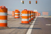 New Restriction On A Stretch Of Interstate 26