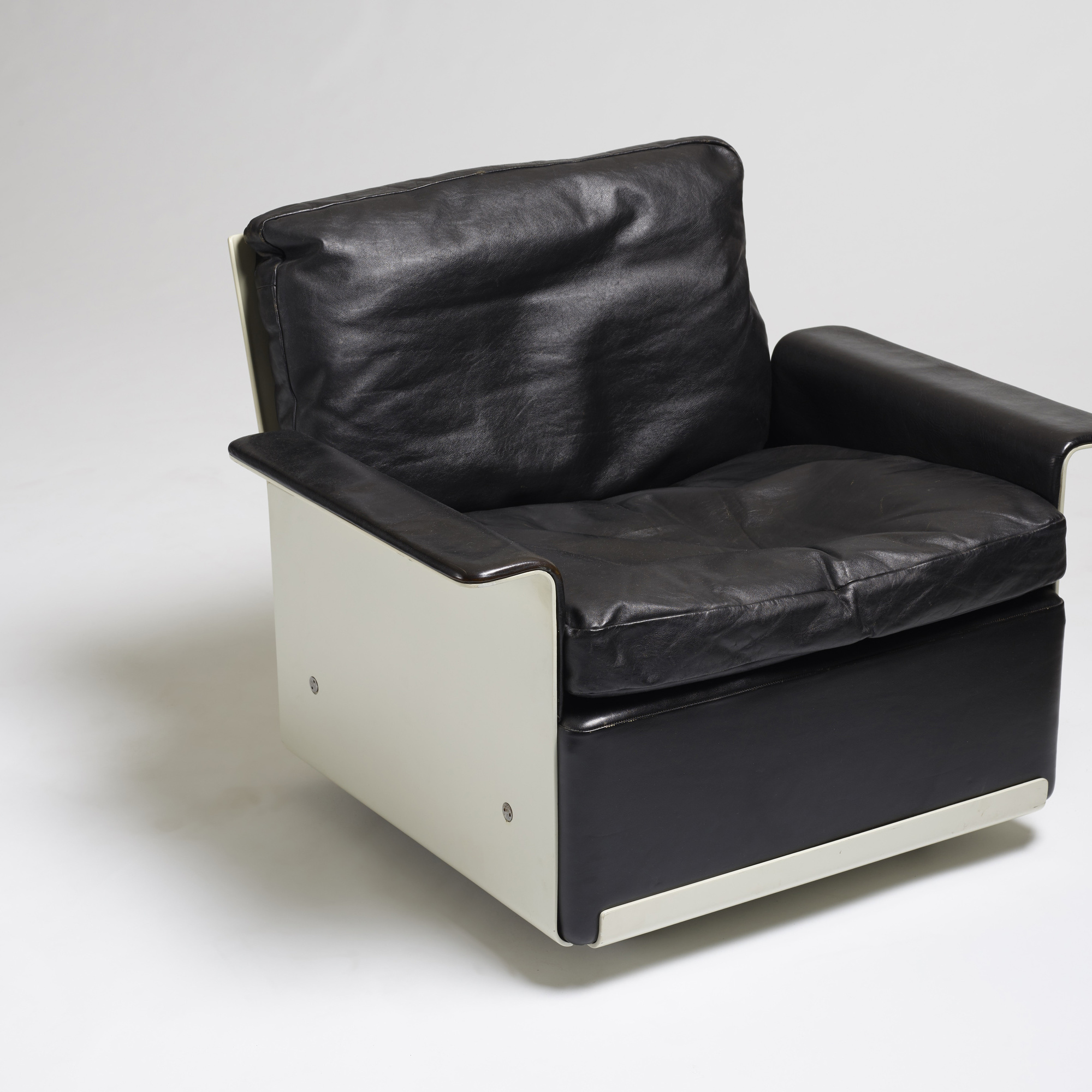 Dieter Rams Sessel Gebraucht Eames Stuhl Kln Interesting Eames Plastic Side Chair Dsw By Vitra