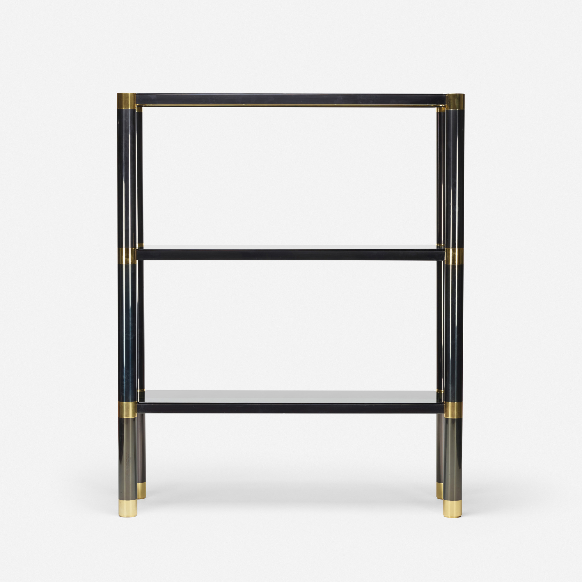 Etagere Design Metal Etagere Design Metal Etagere Bookcases Steel And Glass