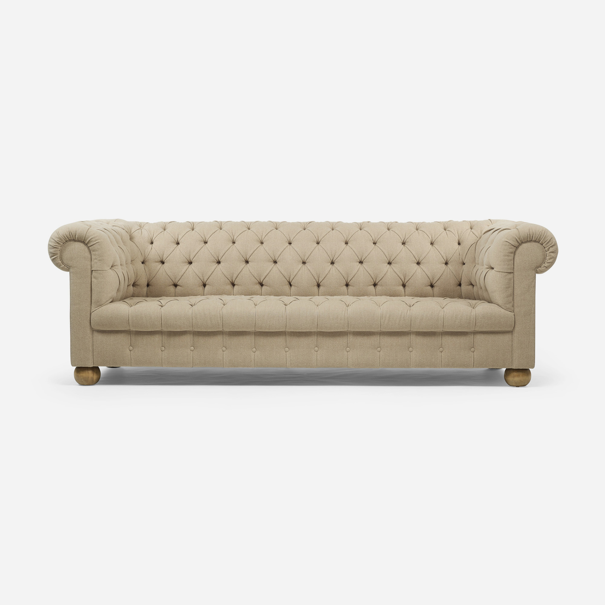 Buy A Chesterfield Sofa Chesterfield Sofa Modern 25 Best Chesterfield Sofas To