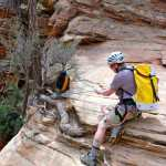 rock-wall-canyon