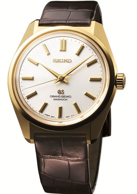 max33-grand-seiko-44gs-watch-seiko