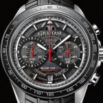 GRAHAM Silverstone Watch Collection