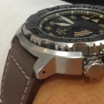 Seiko Prospex Limited Edition Landmonster SRP577K Watch Review – A Refreshing Design