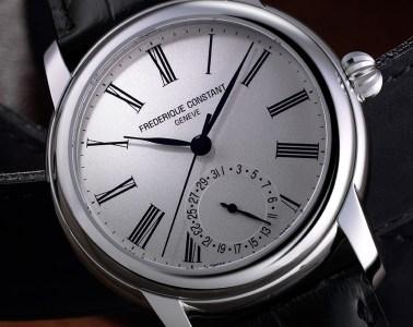 frederique-constant-classic-manufacture-5