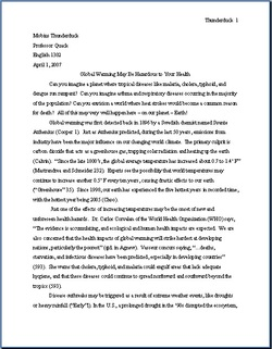 subects nursing college essays