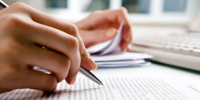 Write my Essay for Me Cheap \u2013 The Best Writing Service