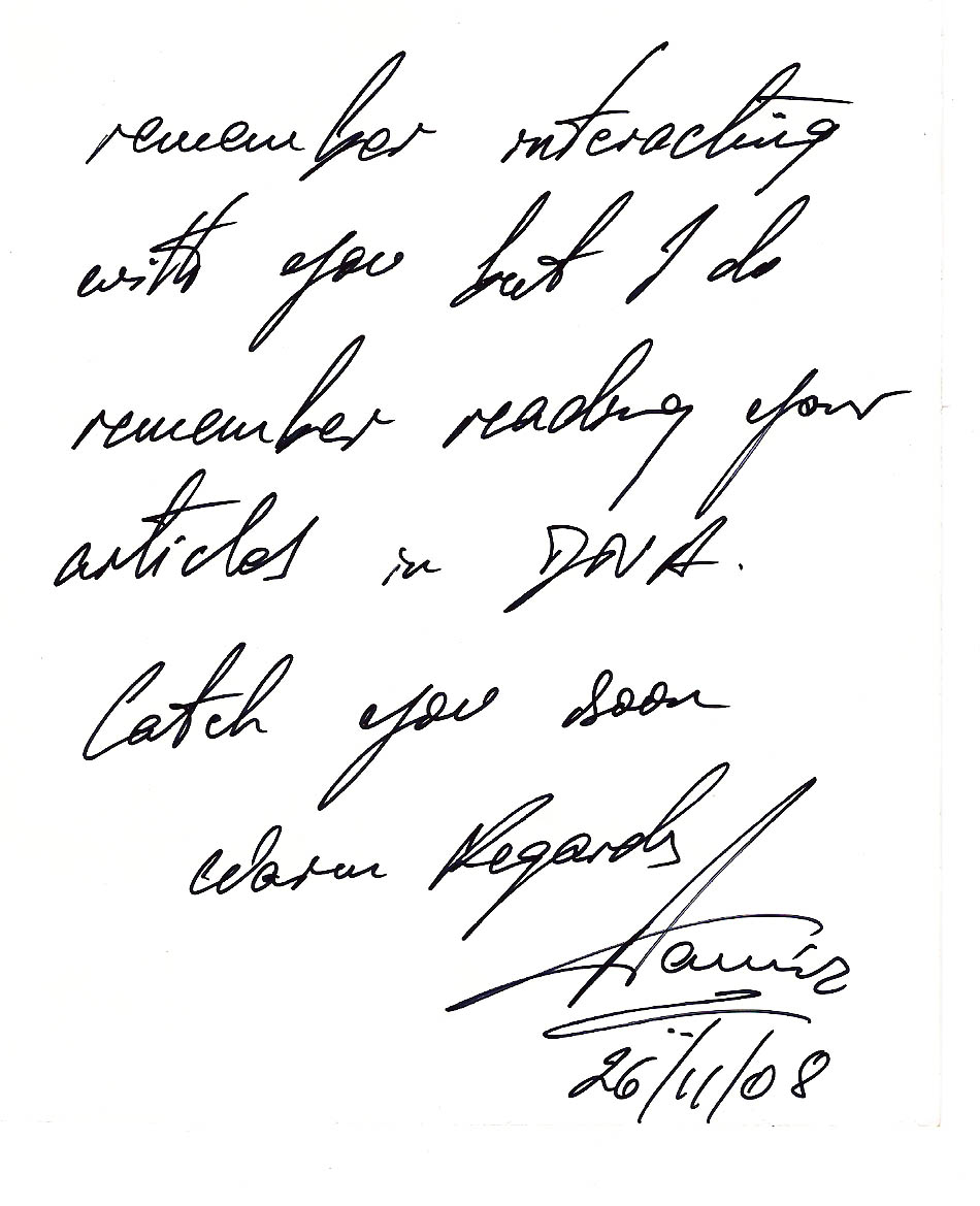 aamir khan u0026 39 s autograph  signature analysis  u0026 personal life