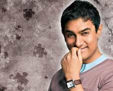 Aamir Khan's handwriting says he hates being told that he is at fault