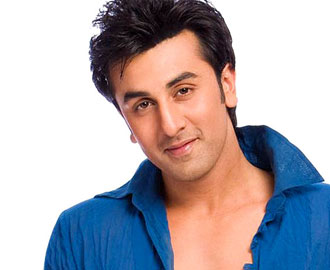 Biggest hit of Bollywood: Below Ranbir Kapoor's belt