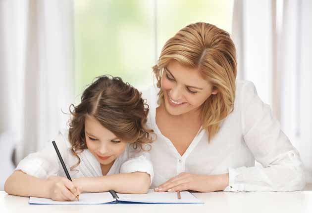 7 most interesting things you can find out from your handwriting