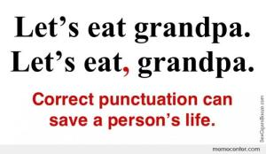 Correct-punctuation-can-save-a-persons-life_o_53939