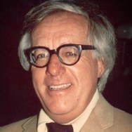 Animated Interview with Ray Bradbury
