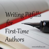 Writing Pitfall #2: Prologues and Epilogues