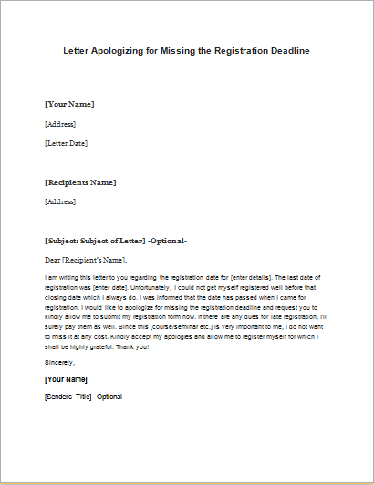 Ecs Cancellation Letter To Bank