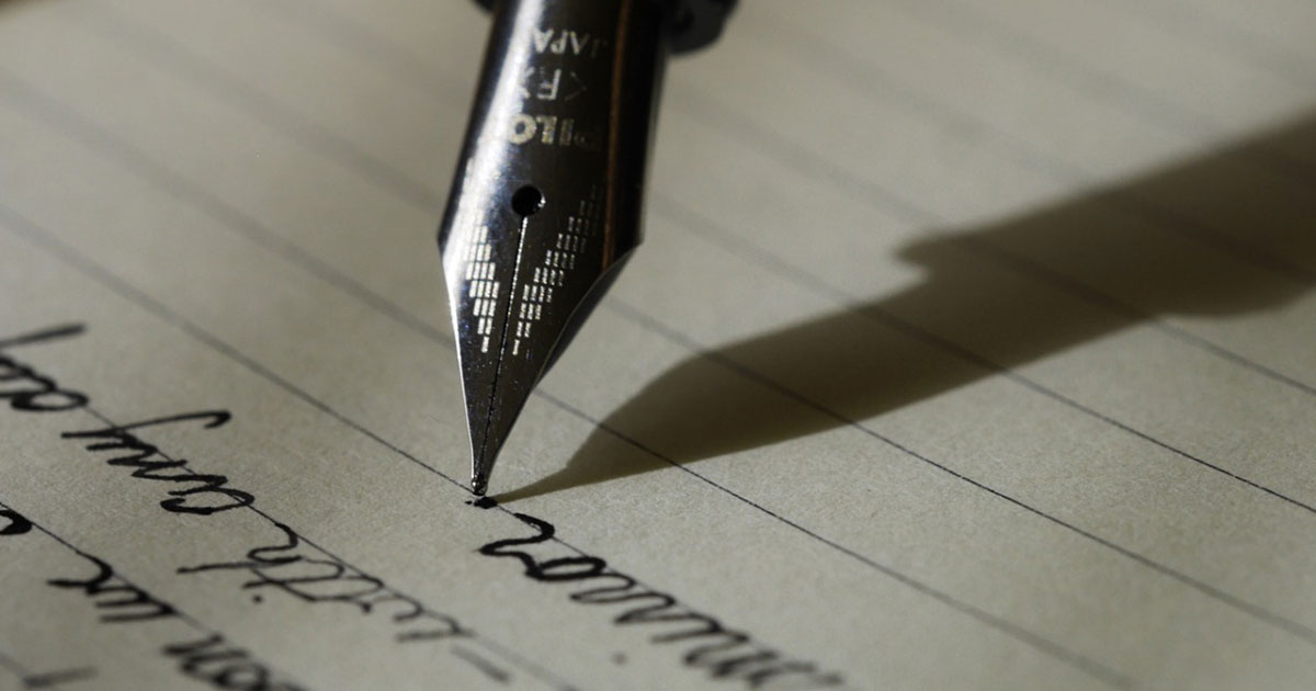 4 Tips on How to Write a College Essay \u2022 WriteMyEssay4Meorg