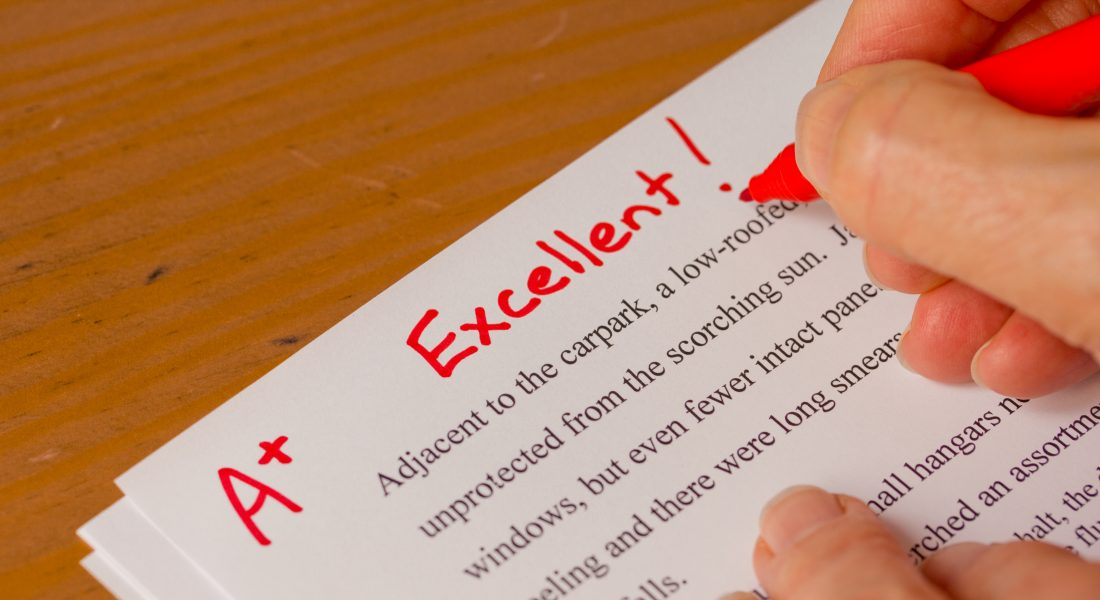 Where to Get Cheap Essay Papers Write My Essay Now