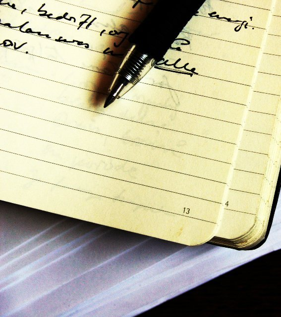 make my essay better sample essay about make my essay better online - how to make an essay better