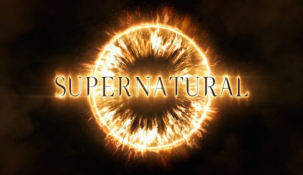 Supernatural Wallpaper Dean Quotes Review Supernatural Season 13 Episode 1 Lost And Found