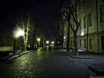 empty_street_by_5haman0id-d4ltoex