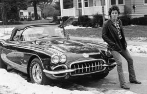 $$$-Springsteen-0