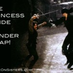 princess-bride-gender-swap