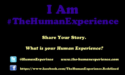 I-Am-The-Human-Experience-Widget-500-X-3001