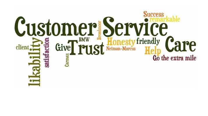 7 Ways to Boost Customer Service as a Writer - Writer Sanctuary - boost customer service