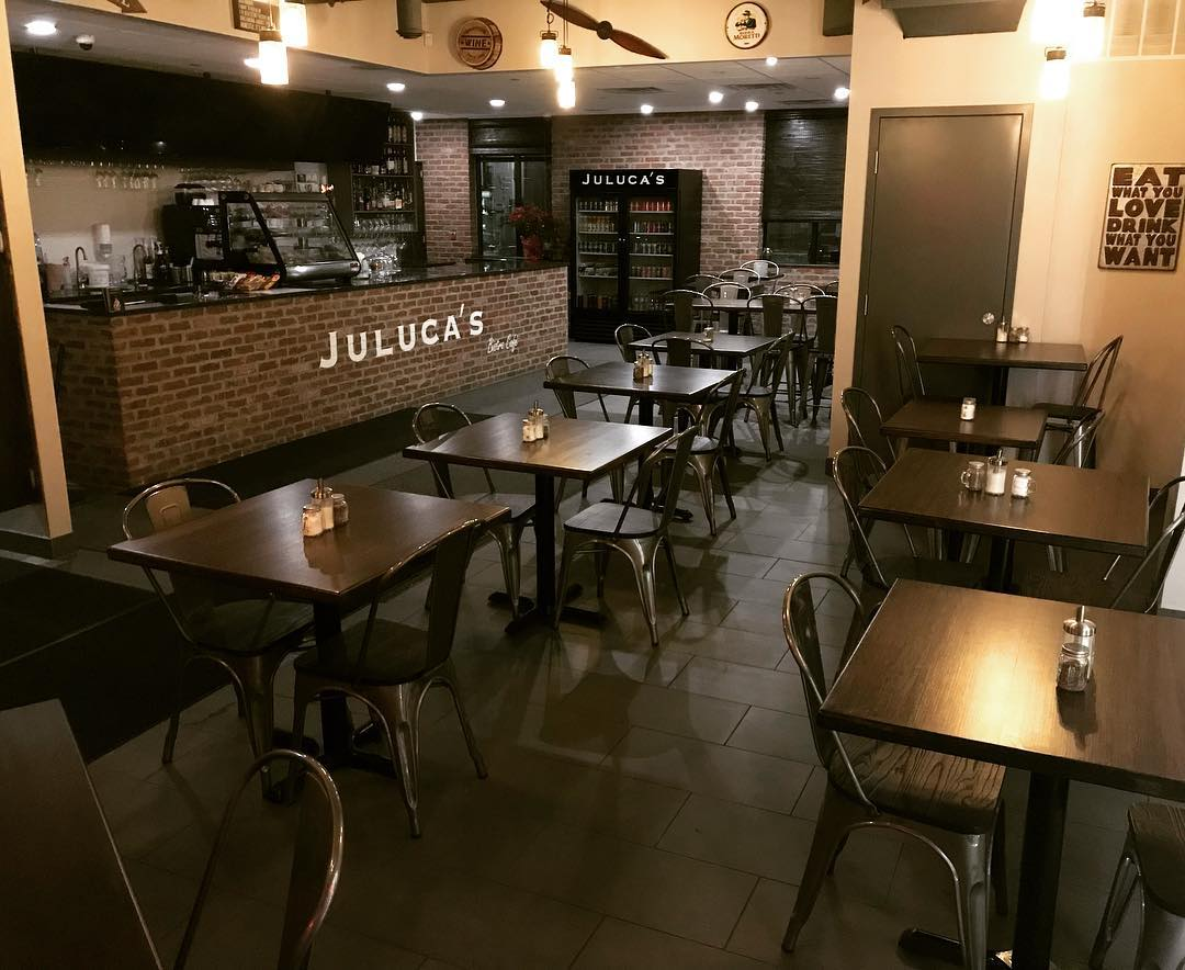 Bistro Italian Restaurant Julucas Bistro Cafe Best Italian Resta Writerscafe Org The