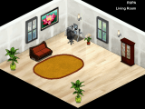 Design Your Own Room Games