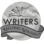 writershelpingwriters_logo_6x6inch_final_opt