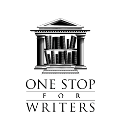 Fiction Writers Help Scientists Push Known Boundaries - The New