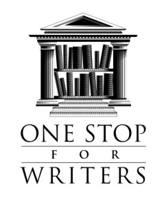 Logo-OneStop-For-Writers-medium