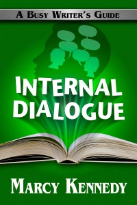 InternalDialogue